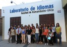 Laboratorio Reunion 1 - 2016 061