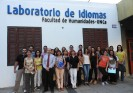 Laboratorio Reunion 1 - 2016 063